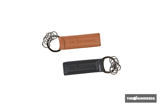 the-hundreds-fall-2010-accessories-delivery-1-4.jpg