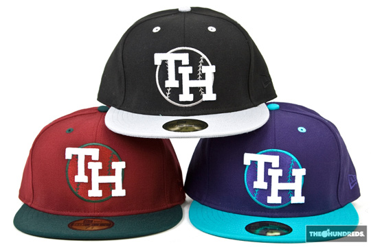 the-hundreds-fall-2010-new-era-caps-3.jpg