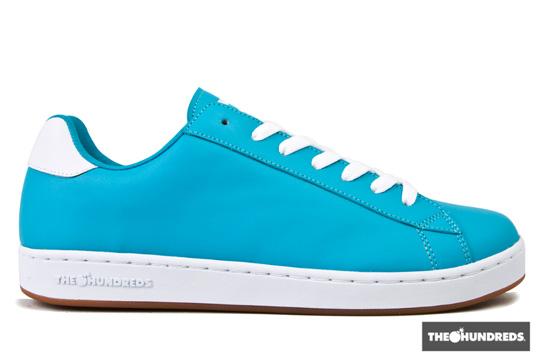 the-hundreds-fall-2010-sneakers-2.jpg