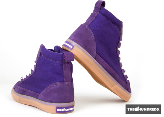 the-hundreds-fall-2010-sneakers-4.jpg