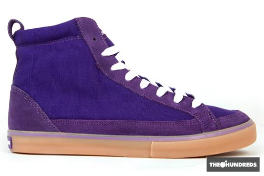 the-hundreds-fall-2010-sneakers-5.jpg