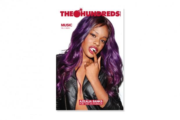 the-hundreds-magazine-vol-3-issue-2-featuring-azealia-banks-1-620x413.jpg
