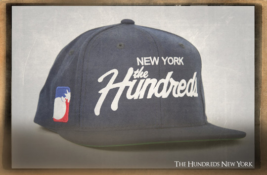 the-hundreds-new-york-snapback-cap.jpg