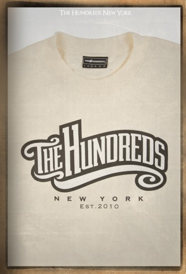 the-hundreds-new-york-tshirts-1-366x540.jpg
