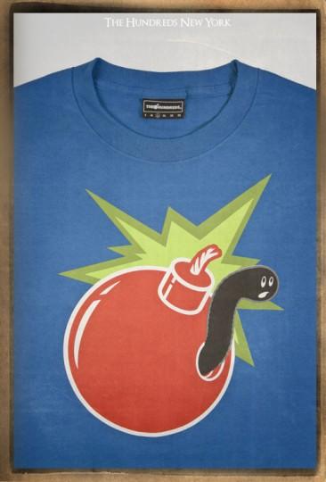 the-hundreds-new-york-tshirts-2-366x540.jpg