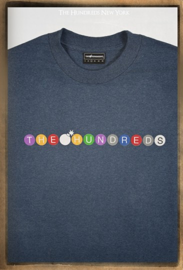 the-hundreds-new-york-tshirts-3-366x540.jpg
