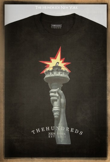 the-hundreds-new-york-tshirts-4-366x540.jpg