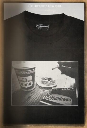 the-hundreds-new-york-tshirts-5-366x540.jpg