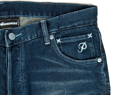 the-hundreds-primitive-jeans-0_20101119001436.jpg