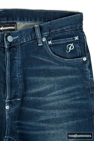 the-hundreds-primitive-jeans-2-359x540_20101119001434.jpg