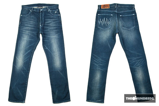 the-hundreds-primitive-jeans-3_20101119001431.jpg