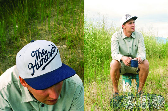 the-hundreds-spring-2012-lookbook-9.jpg