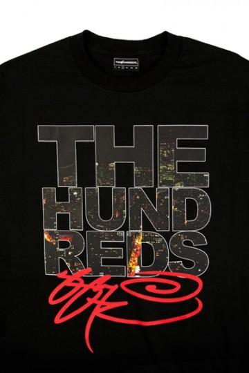 the-hundreds-ssur-tshirts-2-360x540.jpg