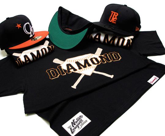 true-diamond-supply-co-0.jpg