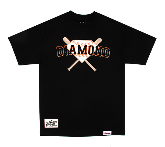 true-diamond-supply-co-1.jpg