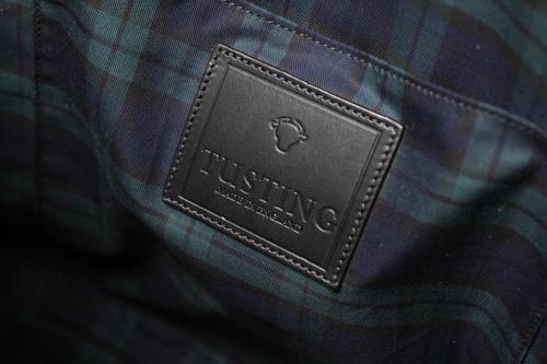 tusting3-thumb-500x333-16875.jpg