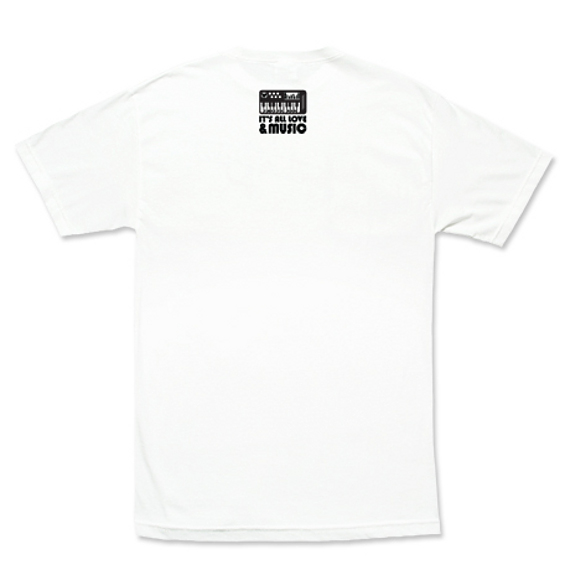 twelve-bar-grammy-tee-03.jpg