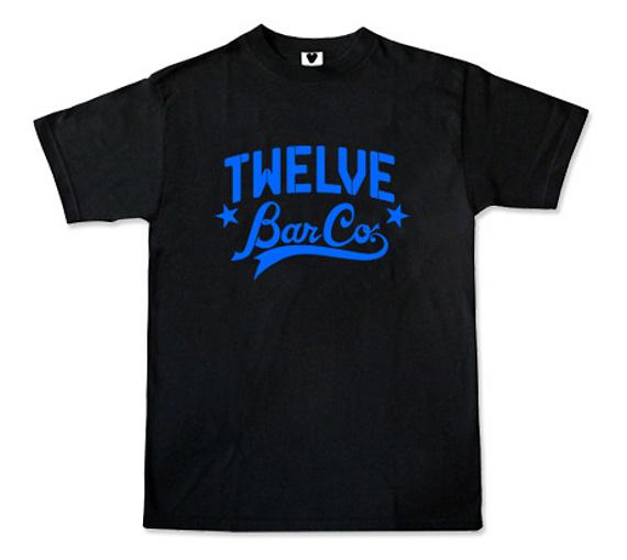 twelve-bar-spring-2012-tees-04.jpg