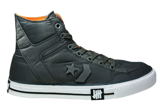undefeated-converse-sneakers-1.jpg