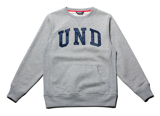 undefeated-fall-2010-3rd-delivery-2.jpg