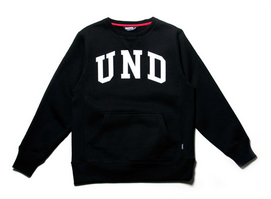 undefeated-fall-2010-3rd-delivery-4.jpg