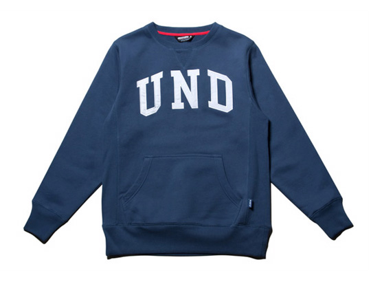 undefeated-fall-2010-3rd-delivery-5.jpg