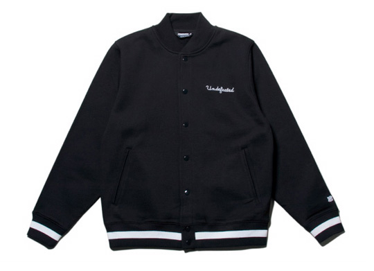 undefeated-fall-2010-3rd-delivery-6.jpg