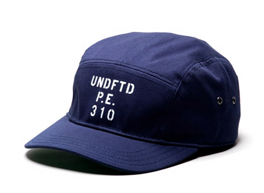 undefeated-fall-2010-3rd-delivery-8.jpg