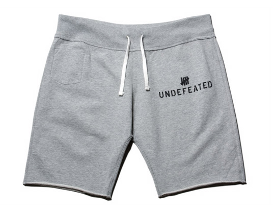 undefeated-fall-2010-3rd-delivery-9.jpg