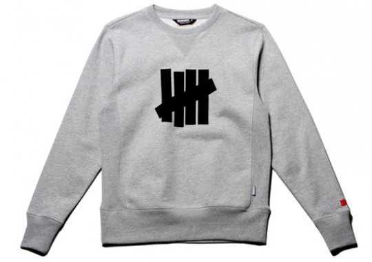 undefeated-fall-2010-collection-02-540x380.jpg