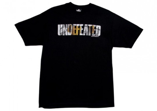 undefeated-fall-2010-collection-12-540x380_20100827011621.jpg