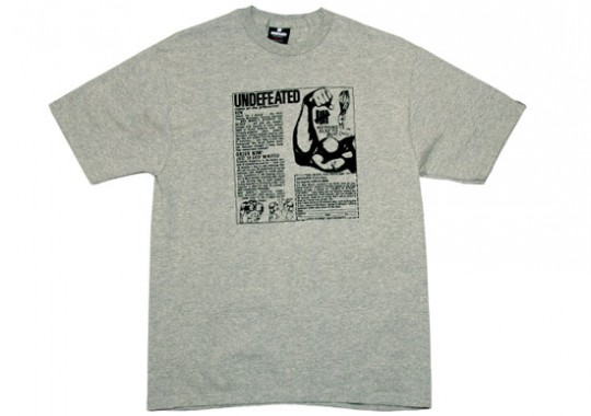undefeated-fall-2010-collection-18-540x380.jpg