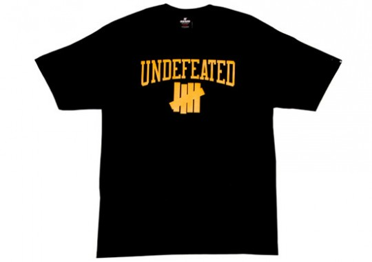 undefeated-fall-2010-collection-2-540x380.jpg