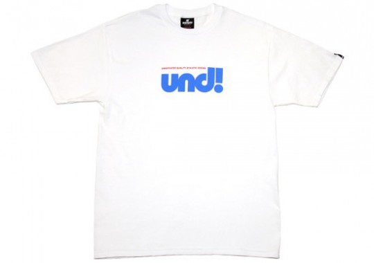 undefeated-fall-2010-collection-5-540x380.jpg