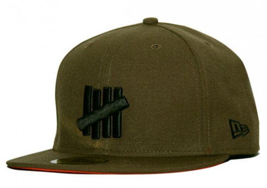 undefeated-fall-2010-collection-6-540x380.jpg