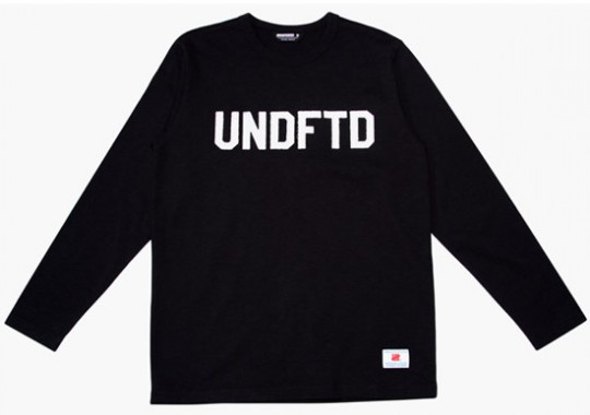 undefeated-fall-2010-collection-7-540x380.jpg