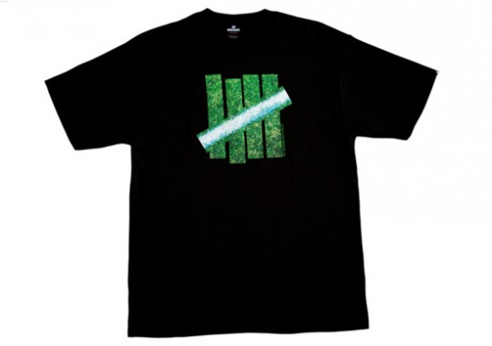 undefeated-fall-2010-collection-delivery2-1-540x380.jpg