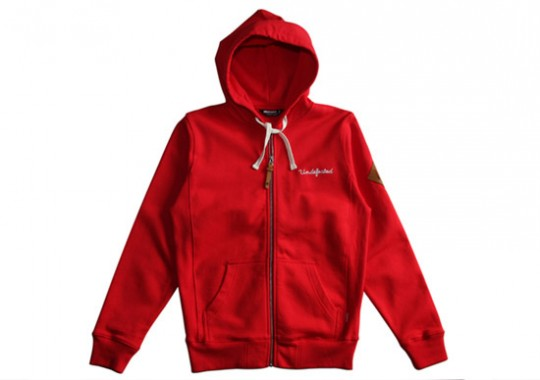 undefeated-fall-2010-collection-delivery2-10-540x380.jpg