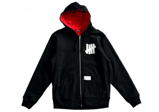 undefeated-fall-2010-collection-delivery2-2-540x380.jpg