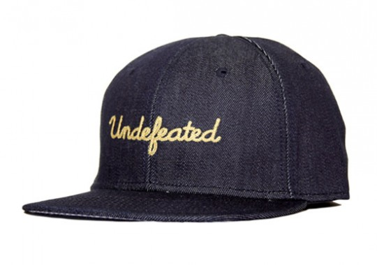 undefeated-fall-2010-collection-delivery2-3-540x380.jpg