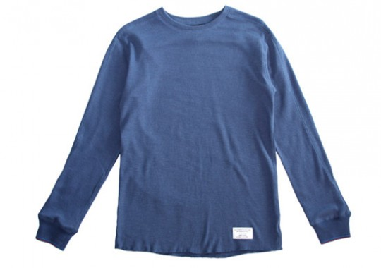 undefeated-fall-2010-collection-delivery2-6-540x380.jpg