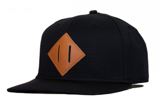 undefeated-fall-2010-collection-delivery2-7-540x380.jpg