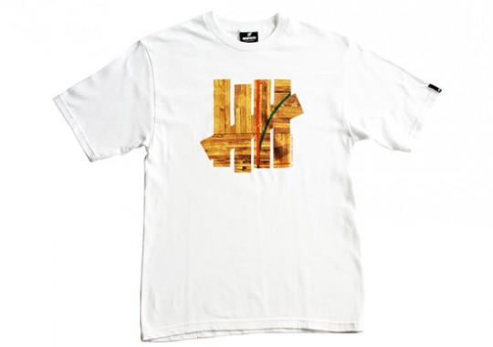 undefeated-fall-2010-collection-delivery2-9-540x380.jpg
