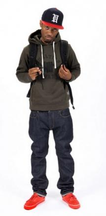 undefeated-fall-2010-collection-lookbook-1-265x540_convert_20100912095322.jpg