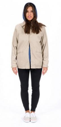 undefeated-fall-2010-collection-lookbook-10-260x540_convert_20100912100000.jpg