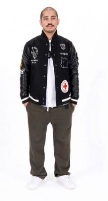 undefeated-fall-2010-collection-lookbook-11-291x540_convert_20100912100030.jpg