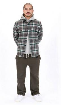 undefeated-fall-2010-collection-lookbook-12-315x540_convert_20100912100129.jpg
