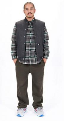 undefeated-fall-2010-collection-lookbook-13-286x540_convert_20100912100201.jpg