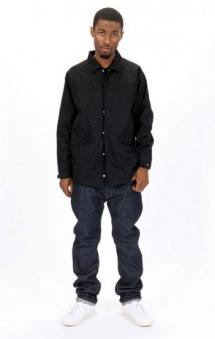 undefeated-fall-2010-collection-lookbook-14-342x540_convert_20100912100233.jpg