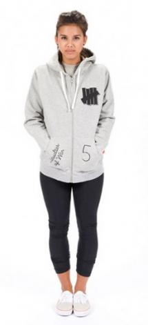 undefeated-fall-2010-collection-lookbook-16-246x540_convert_20100912100452.jpg